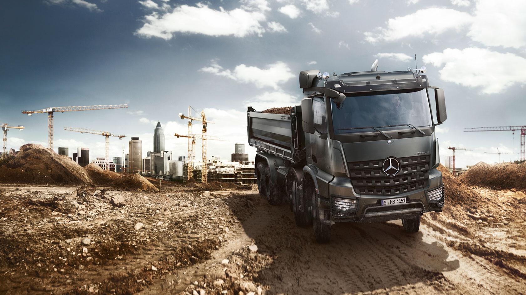 cc95027b6a4fb3 Contract Hire – Mercedes-Benz Trucks UK