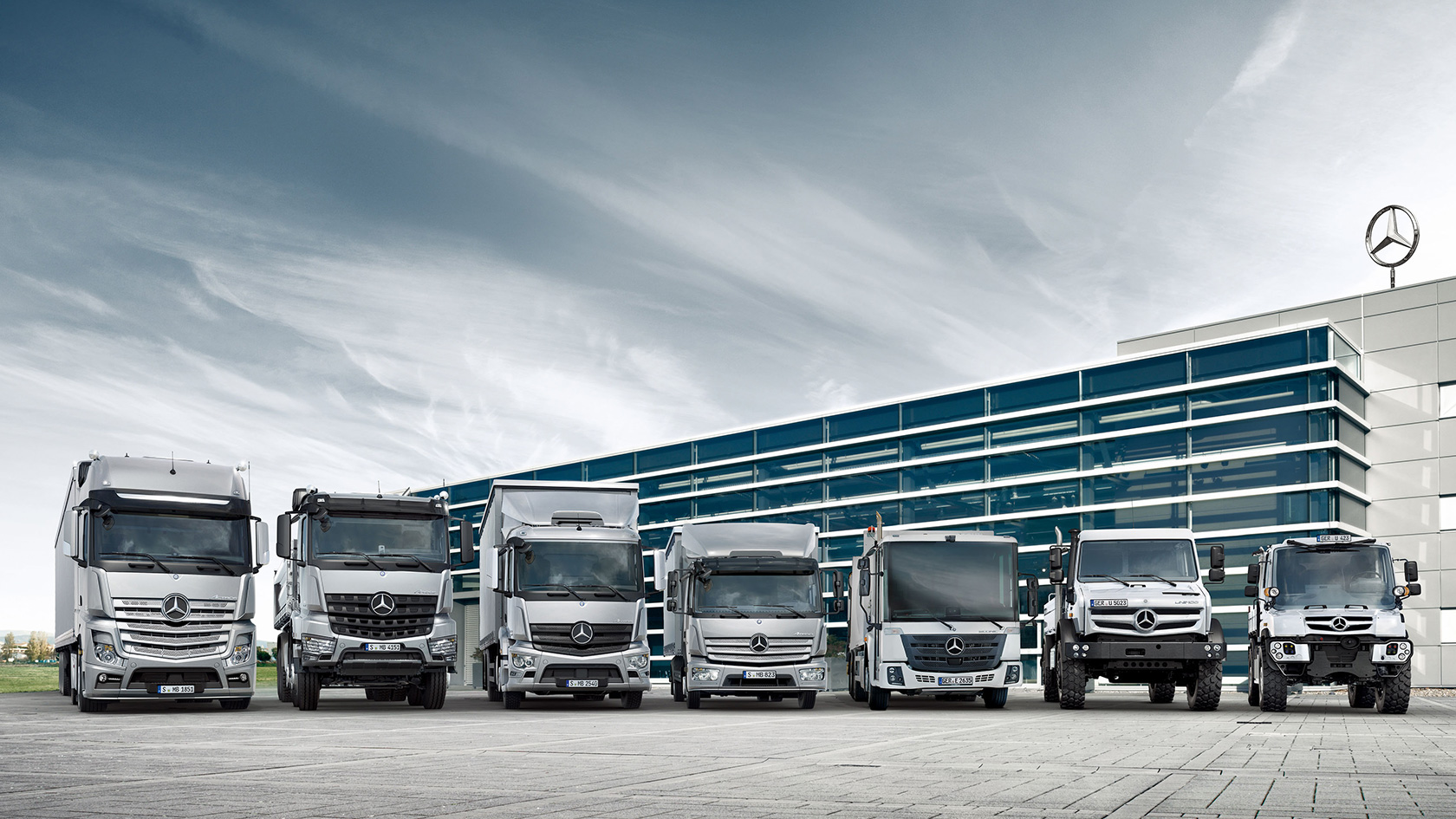 ConversionsMercedes Portal Bodybuilder And Benz Bodies rChQtsd