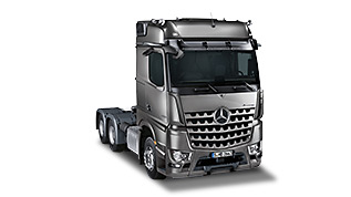 startseite mercedes benz lkw. Black Bedroom Furniture Sets. Home Design Ideas
