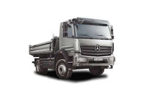 startseite mercedes benz lkw trucks you can trust. Black Bedroom Furniture Sets. Home Design Ideas
