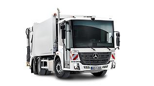 Homepage – Mercedes-Benz Trucks – Trucks you can trust