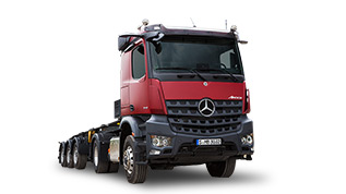 Strange Building Your Truck Mercedes Benz Trucks Uk Trucks You Can Trust Wiring Cloud Favobieswglorg
