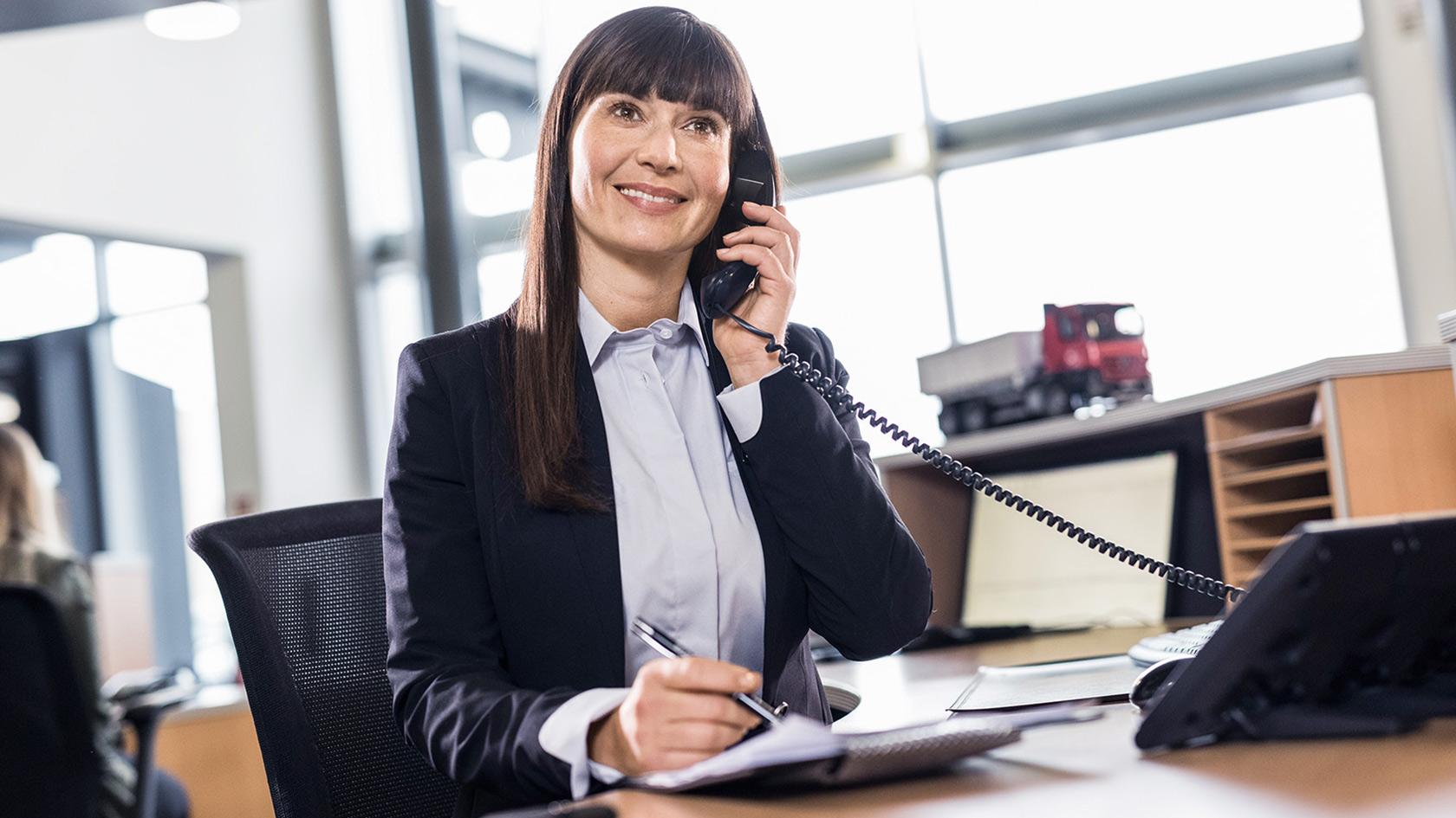 Mercedes Benz Trucks >> Professional Workshop Services Workshop Search Mercedes